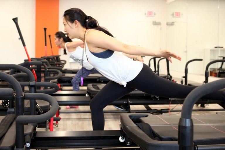 class pass and osdoro gym pass and membership in Singapore