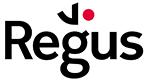 logo-iwg