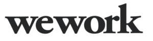 wework offices for rent