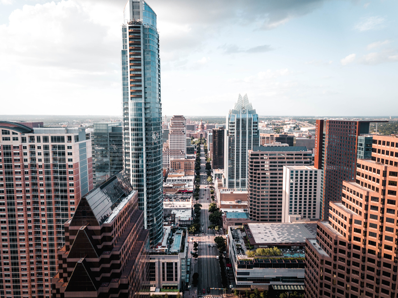houston coworking spaces for rent