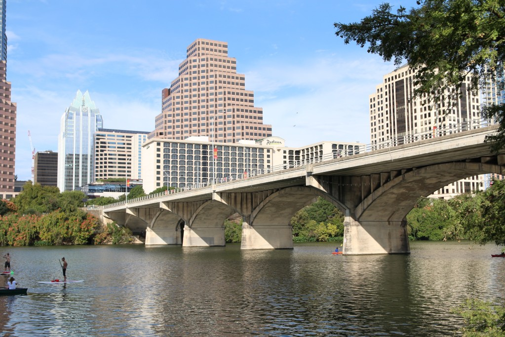 austin-texas-coworking-spaces