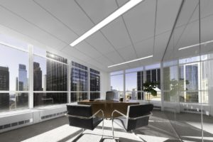 Servcorp offices for rent