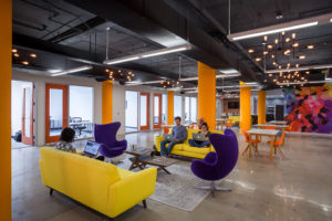 25-N-Market-St-Expansive-Coworking-USA-32202