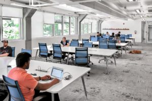 3000-Lawrence-St-Enterprise-Coworking-USA-80205