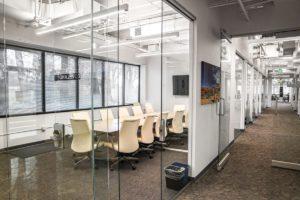 5500-Greenwood-Plaza-Blvd-Enterprise-Coworking-USA-80111