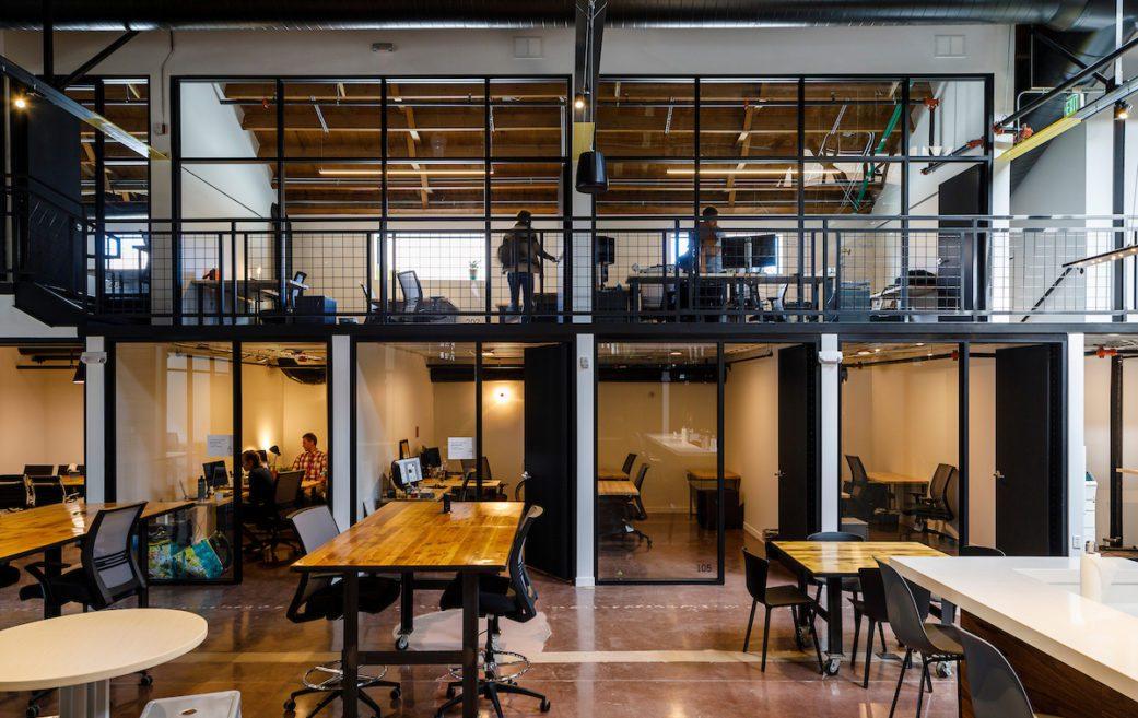 66-S-Logan-St-Alchemy-Creative-Workspace-USA-80209