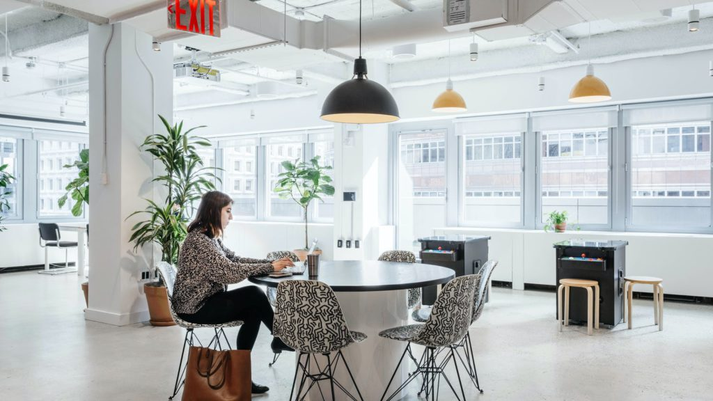 880-3rd-Avenue-Floor-11-wework-USA-10022