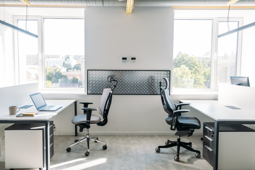 office spaces for rent coworking office space osdoro