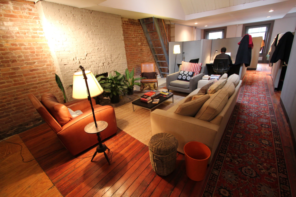 paragraph coworking space nyc (1)