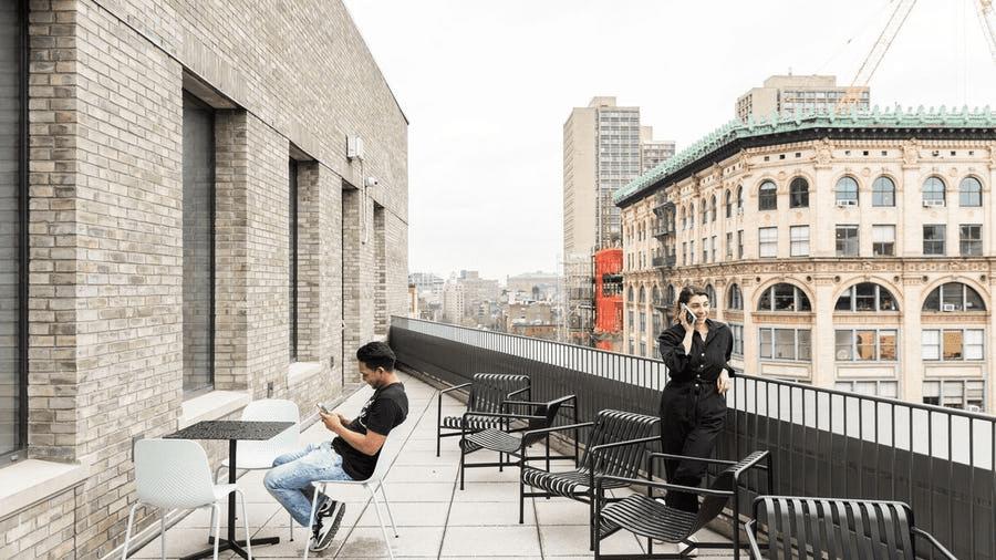 regus coworkng spaces new york city (1)
