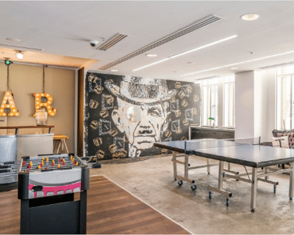 coworking space sydney nsw (1)
