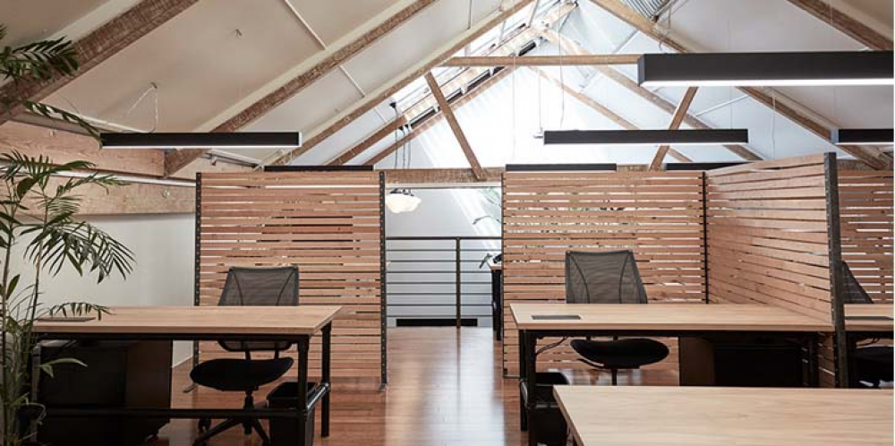 treehouse coworking space sydney (1)